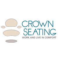 Crown+Seating