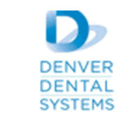 Denver+Dental+Systems