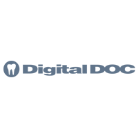 Digital+Doc