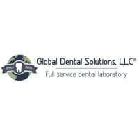Global+Dental