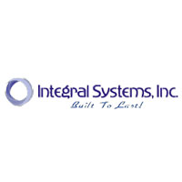 Integral+Systems