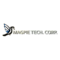 Magpie+Tech+Corp