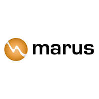 Marus+Dental