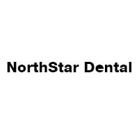 Northstar+Dental