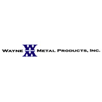 Wayne+Metal+Products