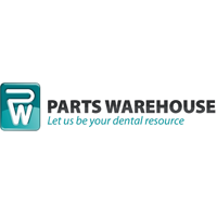 Parts+Warehouse
