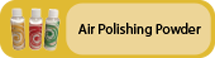 Click to view Air Polishing Powder
