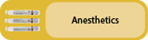 Click to view Anesthetics