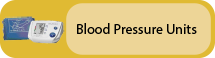 Click to view Blood Pressure Units