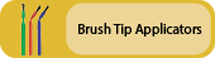Click to view Brush Tip Applicators