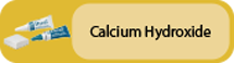 Click to view Calcium Hydroxide