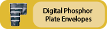 Click to view Digital Phosphor Plate Envelopes