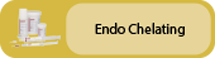 Click to view Endo Chelating