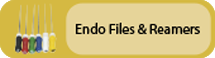 Click to view Endo Files & Reamers