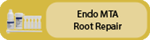 Click to view Endo MTA Root Repair