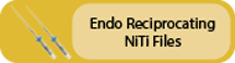 Click to view Endo Reciprocating NiTi Files