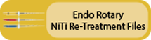 Click to view Endo Rotary NiTi  Re-Treatment Files