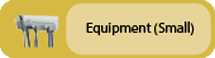Click to view Equipment (Small)