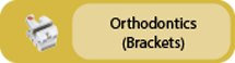 Click to view Orthodontics (Brackets)