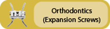 Click to view Orthodontics (Expansion Screws)