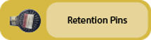 Click to view Retention Pins