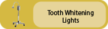 Click to view Tooth Whitening Lights