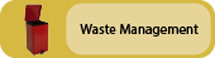 Click to view Waste Management
