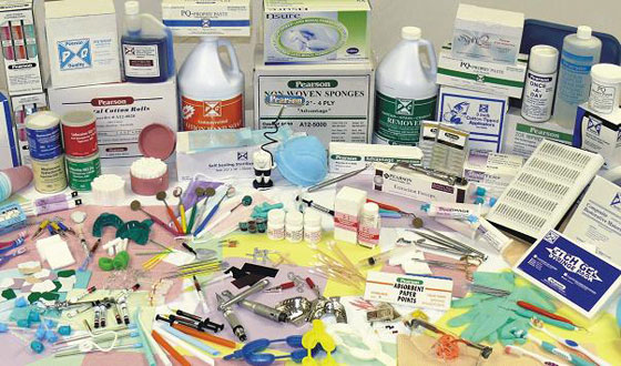 medical dental and hospital equipment and supplies 423450 naics code for medical, dental, and hospital equipment and supplies merchant wholesalers these businesses listed in 423450 are owned by veterans, service disabled veterans (sdvosb/dvbe) active duty military, reservists and military spouses of the united states army, air force (usaf), marine corps (usmc), navy (usn) and coast guard (uscg.