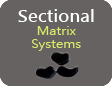 Sectional Matrix