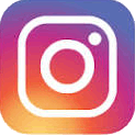 Follow Us on Instagram for special offers & Promotions
