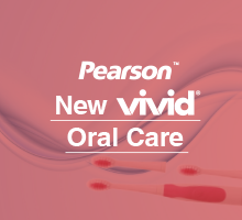 New Vivid Oral Care